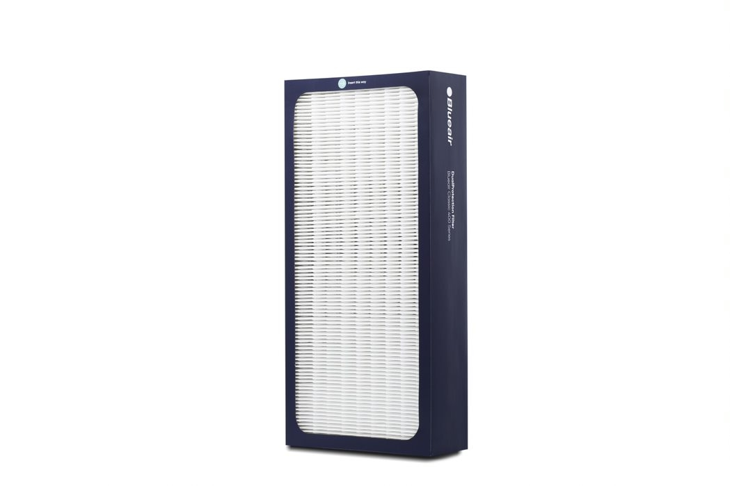 Classic Dual Protection filter for 400 series
