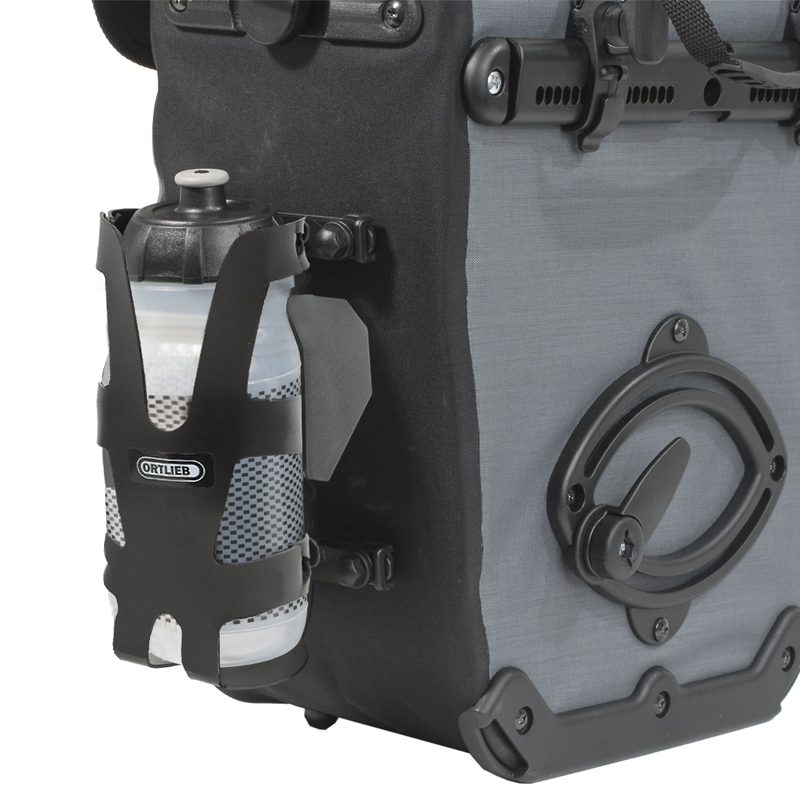 Bottle Cage for Bags