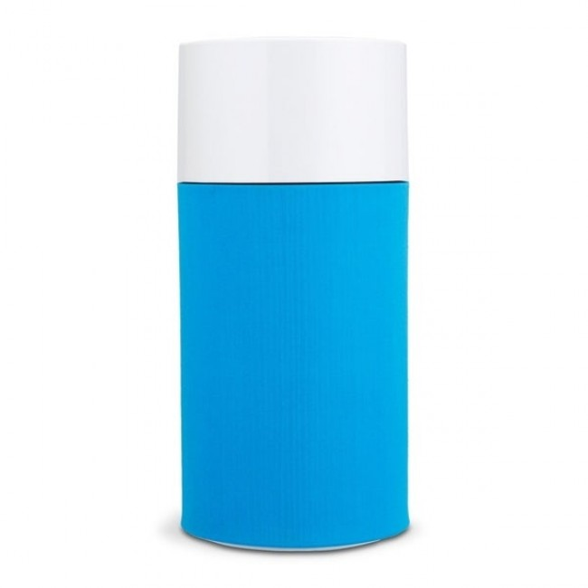 Blueair Blue Pure411 Paticle+carbon filter