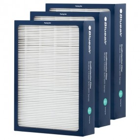 Classic Dual Protection filter for 500/600 series