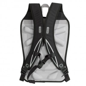 Carrying System for Bike Panniers