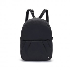 Citysafe CX convertible backpack ECONYL®