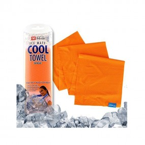 Icemate Cool Towel Single