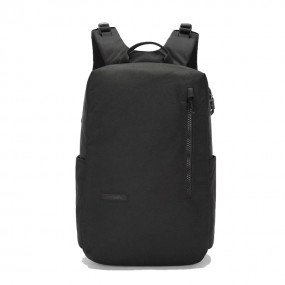 Intasafe Urban Day Bag Backpack