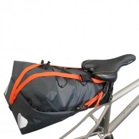 Seat-Pack Support-Strap