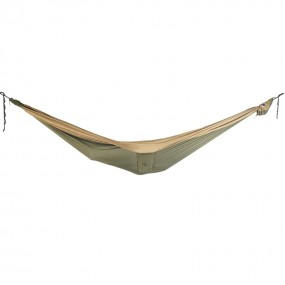 Honey Moon Hammock