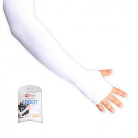 Tube9 coolet Glove A