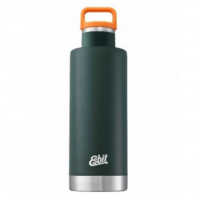 SCULPTOR stainless steel insulated standard mouth 1000 ml