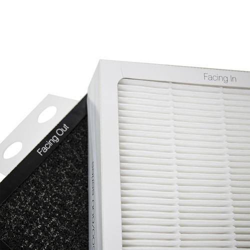 Classic 500/600 series Particle filter