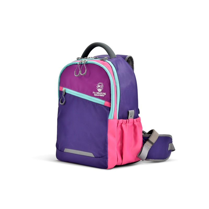 SNA school bag S