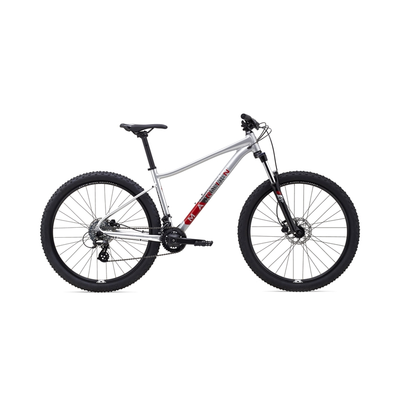 Wildcat trail WFG 3 (27.5) XS
