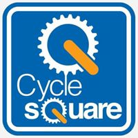 Cycle Square